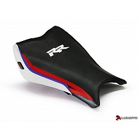 Satulanpäällinen Honda CBR 1000 RR 2012-2016 Tribal Flight Edition - Luimoto
