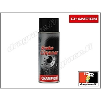 Brake Cleaner 400ml - Champion
