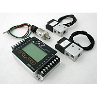 Boost Controller AMS-1000
