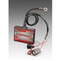 PowerCommander V Ducati 696 Monster 2009-2013 - Dynojet