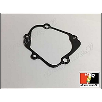 Gear Shift Cover Gasket  Suzuki Hayabusa 1999-2019 - Cometic
