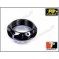 Yläkolmion Mutteri M33 x 1 mm Honda CBR 1000 RR 2008-2015 - Pro-Bolt