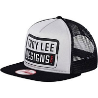 Lippalakki Keep Steppin New Era - Troy Lee Design
